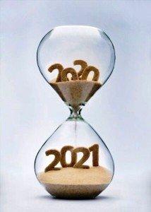 ANNEE 2020 2021
